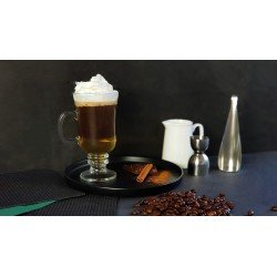 Coffret IRISH COFFEE Cookut
